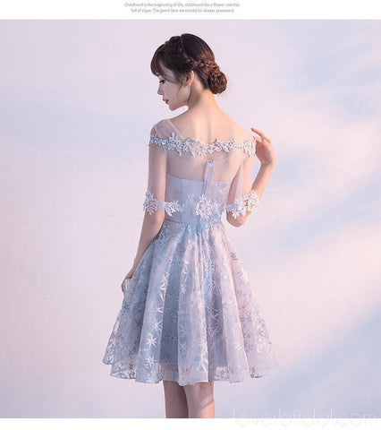 products/scoop-grey-lace-cheap-homecoming-dresses-online-cheap-short-prom-dresses-cm791-11960556191831.jpg