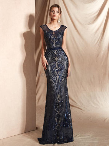 products/scoop-grey-sparkly-sequin-mermaid-evening-prom-dresses-evening-party-prom-dresses-12063-13305589366871.jpg