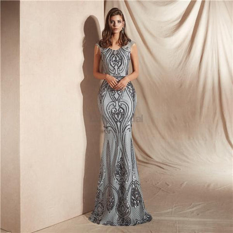 products/scoop-grey-sparkly-sequin-mermaid-evening-prom-dresses-evening-party-prom-dresses-12063-13305589399639.jpg