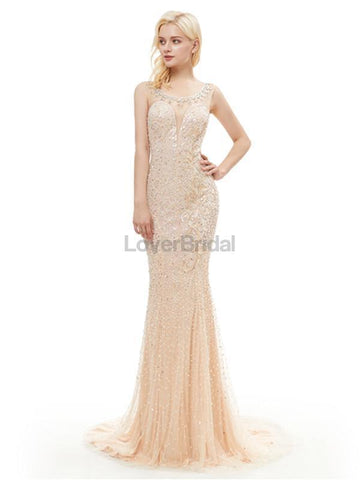 products/scoop-heavily-beaded-mermaid-evening-prom-dresses-evening-party-prom-dresses-12076-13305592676439.jpg