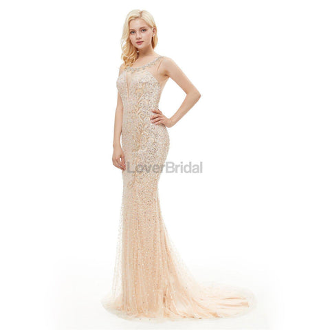 products/scoop-heavily-beaded-mermaid-evening-prom-dresses-evening-party-prom-dresses-12076-13305592709207.jpg