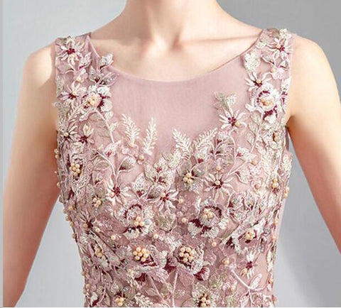 products/scoop-lace-beaded-pink-long-evening-prom-dresses-evening-party-prom-dresses-12286-13683559759959.jpg