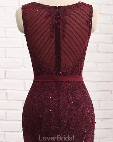 products/scoop-maroon-lace-beaded-mermaid-long-evening-prom-dresses-evening-party-prom-dresses-12165-13518925004887.jpg