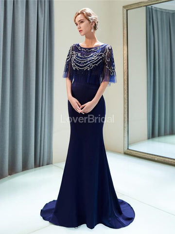 products/scoop-navy-beaded-1-2-long-sleeves-mermaid-evening-prom-dresses-evening-party-prom-dresses-12029-13225694363735.jpg