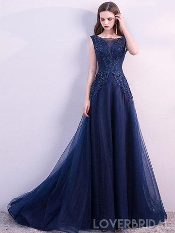 products/scoop-navy-lace-beaded-long-evening-prom-dresses-cheap-custom-sweet-16-dresses-18525-6621499686999.jpg