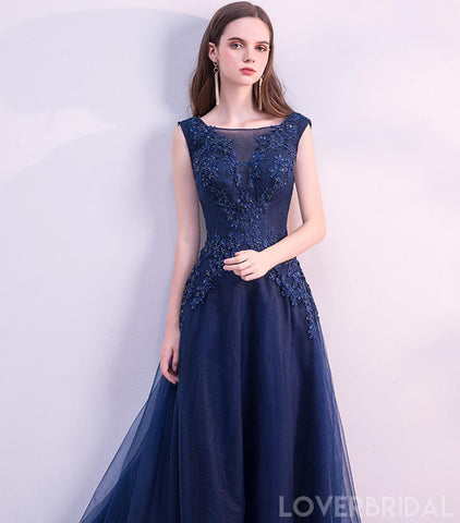 products/scoop-navy-lace-beaded-long-evening-prom-dresses-cheap-custom-sweet-16-dresses-18525-6621499719767.jpg