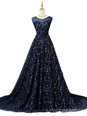 products/scoop-navy-star-sequin-cheap-long-evening-prom-dresses-cheap-custom-sweet-16-dresses-18536-6621502799959.jpg
