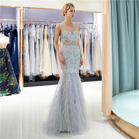 products/scoop-see-through-grey-rhinestone-beaded-mermaid-evening-prom-dresses-evening-party-prom-dresses-12041-13225701703767.jpg