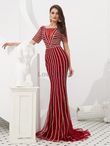 products/scoop-short-sleeves-beaded-red-evening-prom-dresses-evening-party-prom-dresses-12081-13339471413335.jpg