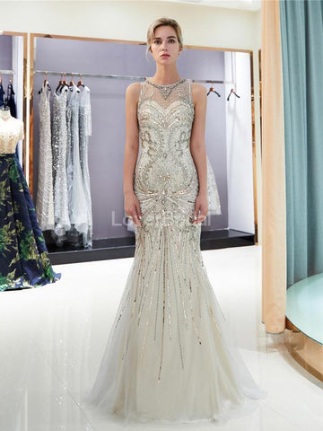 products/scoop-sparkly-rhinestone-beaded-mermaid-evening-prom-dresses-evening-party-prom-dresses-12033-13225698033751.jpg