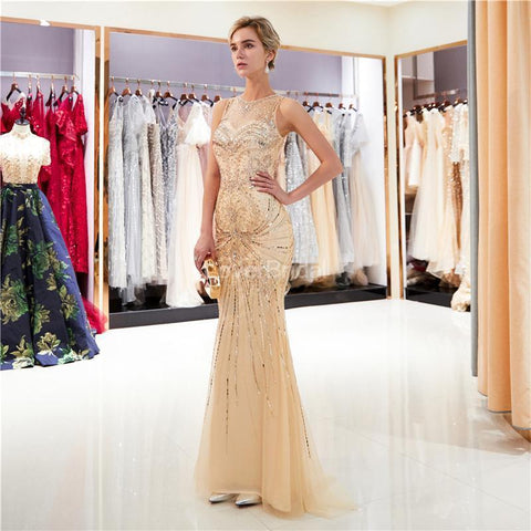 products/scoop-sparkly-rhinestone-beaded-mermaid-evening-prom-dresses-evening-party-prom-dresses-12033-13225698066519.jpg