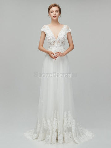 products/see-through-backless-cap-sleeves-cheap-wedding-dresses-online-unique-bridal-dresses-wd562-11994499317847.jpg