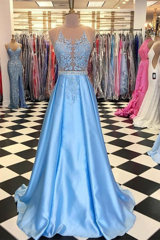 products/see-through-backless-halter-blue-a-line-sparkly-tulle-long-evening-prom-dresses-17563-2378035822620.jpg