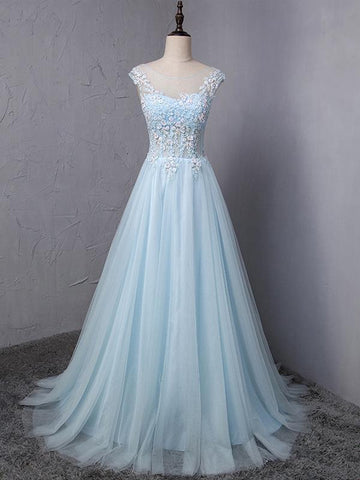 products/see-through-cap-sleeve-light-a-line-long-evening-prom-dresses-17623-2482402820124.jpg