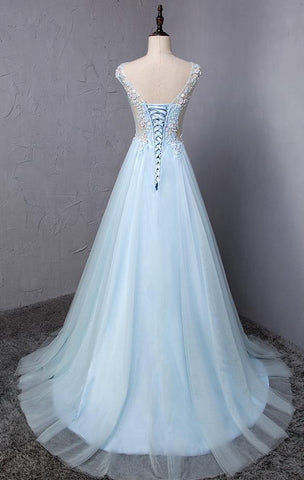 products/see-through-cap-sleeve-light-a-line-long-evening-prom-dresses-17623-2482402852892.jpg
