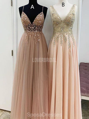 products/see-through-heavily-beaded-a-line-long-evening-prom-dresses-evening-party-prom-dresses-12211-13579260493911.jpg