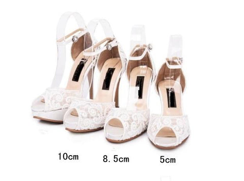 products/see-through-ivory-lace-women-s-high-heels-fish-toe-wedding-shoes-s009-16506417161.jpg