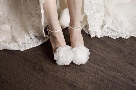 products/see-through-ivory-lace-women-s-high-heels-fish-toe-wedding-shoes-s009-16506423625.jpg