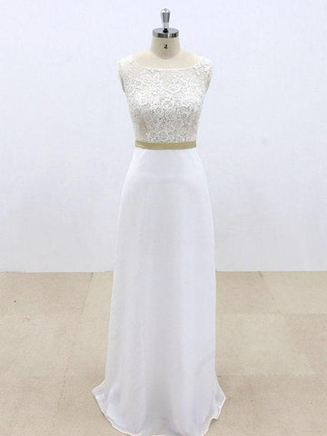 products/see-through-lace-sheath-cheap-beach-wedding-dresses-online-wd385-3615894143090.jpg