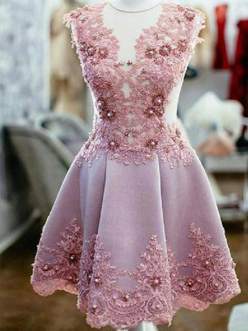 products/see-through-pink-lace-short-homecoming-dresses-online-cm676-3736614961239.jpg