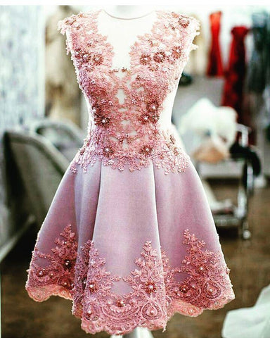 products/see-through-pink-lace-short-homecoming-dresses-online-cm676-3736614994007.jpg