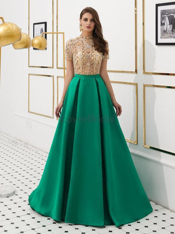 products/see-through-short-sleeves-high-neck-beaded-evening-prom-dresses-evening-party-prom-dresses-12080-13339468333143.jpg
