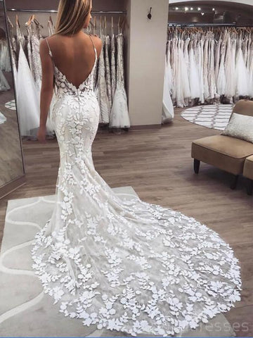 products/see-through-spaghetti-straps-lace-mermaid-cheap-wedding-dresses-online-cheap-lace-bridal-dresses-wd470-11143997653079.jpg