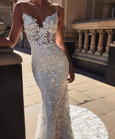 products/see-through-spaghetti-straps-lace-mermaid-cheap-wedding-dresses-online-cheap-lace-bridal-dresses-wd470-11143997685847.jpg