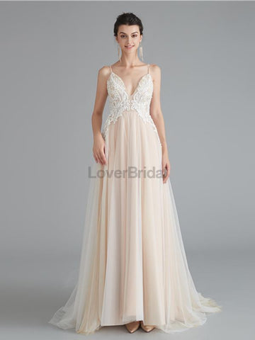 products/see-through-spaghetti-straps-long-evening-prom-dresses-evening-party-prom-dresses-12119-13424636723287.jpg