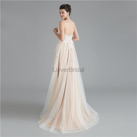 products/see-through-spaghetti-straps-long-evening-prom-dresses-evening-party-prom-dresses-12119-13424636756055.jpg