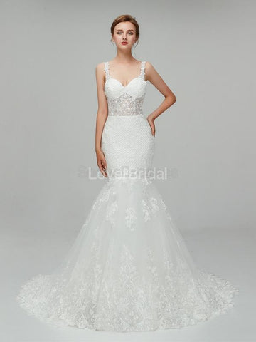 products/see-through-straps-lace-mermaid-cheap-wedding-dresses-online-unique-bridal-dresses-wd558-11994498105431.jpg
