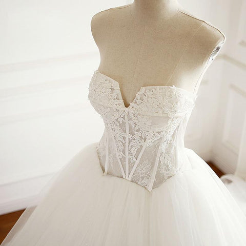 products/see-through-v-neck-a-line-lace-long-custom-cheap-wedding-bridal-dresses-wd300-3546732429426.jpg