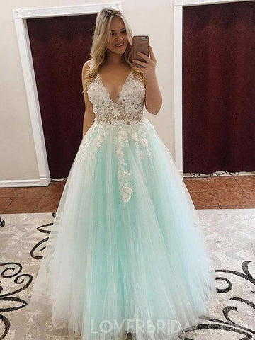 products/see-through-v-neck-mint-lace-applique-long-evening-prom-dresses-cheap-sweet-16-dresses-18424-4549311135831.jpg