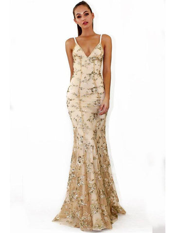 products/sequin-gold-straps-mermaid-cheap-evening-prom-dresses-sweet-16-dresses-18302-4475647918167.jpg