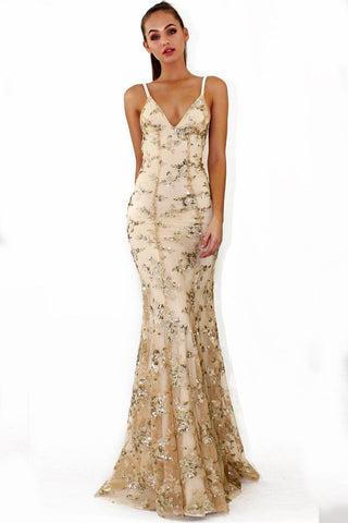 products/sequin-gold-straps-mermaid-cheap-evening-prom-dresses-sweet-16-dresses-18302-4475647950935.jpg