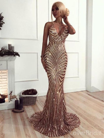 products/sequin-mermaid-rose-gold-lace-long-evening-prom-dresses-sparkly-party-prom-dresses-18611-6820940382295.jpg