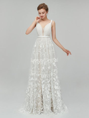 products/sexy-backess-lace-a-line-cheap-wedding-dresses-online-cheap-bridal-dresses-wd559-11994498695255.jpg