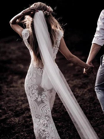 products/sexy-backless-cap-sleeves-lace-mermaid-cheap-wedding-dresses-online-cheap-unique-bridal-dresses-wd586-12727901323351.jpg