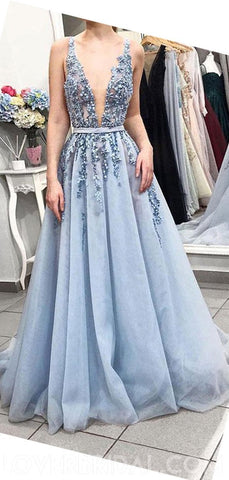 products/sexy-backless-deep-v-neck-dusty-blue-lace-long-evening-prom-dresses-cheap-sweet-16-dresses-18438-4549308285015.jpg