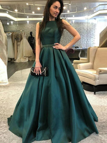products/sexy-backless-emerald-green-long-cheap-evening-prom-dresses-evening-party-prom-dresses-12341-13710360576087.jpg