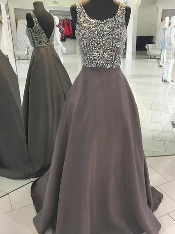 products/sexy-backless-grey-beaded-v-neck-a-line-long-evening-prom-dresses-17517-2378064199708.jpg