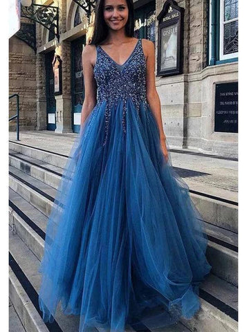 products/sexy-backless-grey-blue-a-line-long-evening-prom-dresses-evening-party-prom-dresses-12299-13683583909975.jpg