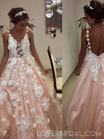 products/sexy-backless-lace-applique-peach-long-evening-prom-dresses-cheap-sweet-16-dresses-18422-4549311430743.jpg