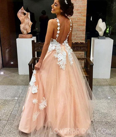 products/sexy-backless-lace-applique-peach-long-evening-prom-dresses-cheap-sweet-16-dresses-18422-4549311463511.jpg
