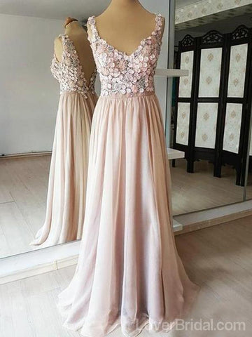 products/sexy-backless-lace-beaded-long-evening-prom-dresses-cheap-custom-sweet-16-dresses-18558-6653263806551.jpg