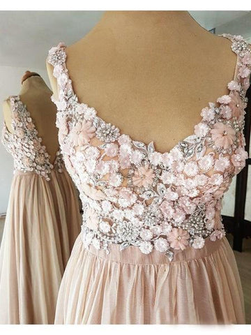 products/sexy-backless-lace-beaded-long-evening-prom-dresses-cheap-custom-sweet-16-dresses-18558-6653263839319.jpg