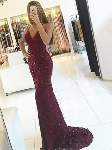 products/sexy-backless-lace-beaded-mermaid-long-evening-prom-dresses-17599-2378002825244.jpg
