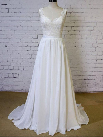 products/sexy-backless-lace-cap-sleeves-cheap-beach-wedding-dresses-online-wd389-3615895322738.jpg