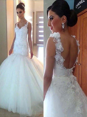 products/sexy-backless-lace-straps-mermaid-wedding-dresses-online-cheap-lace-bridal-dresses-wd450-3797310767191.jpg