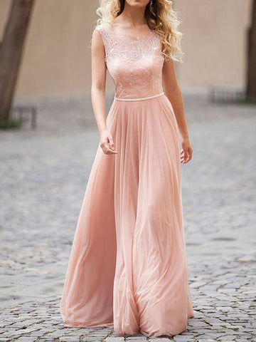products/sexy-backless-lace-straps-peach-long-evening-prom-dresses-17514-2378065281052.jpg